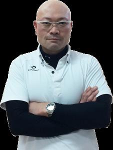 img_nishiyama_face